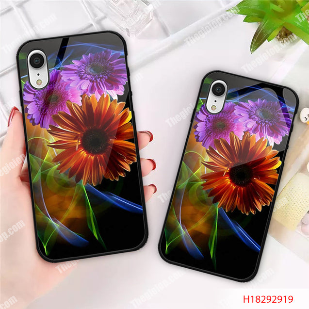 Phone case for iPhone Samsung h170220