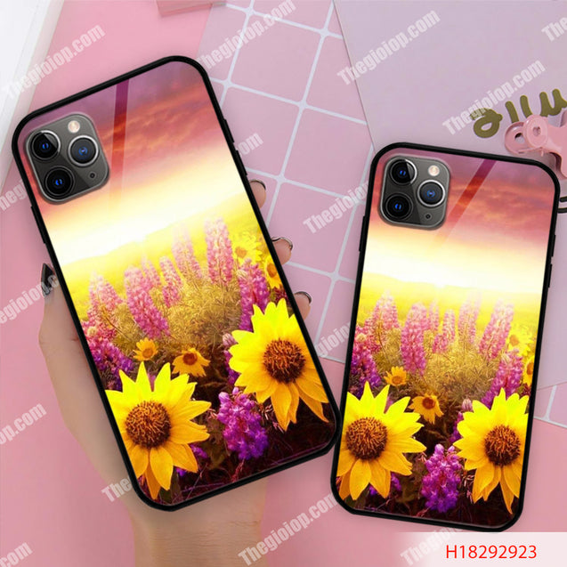 Phone case for iPhone Samsung h170224