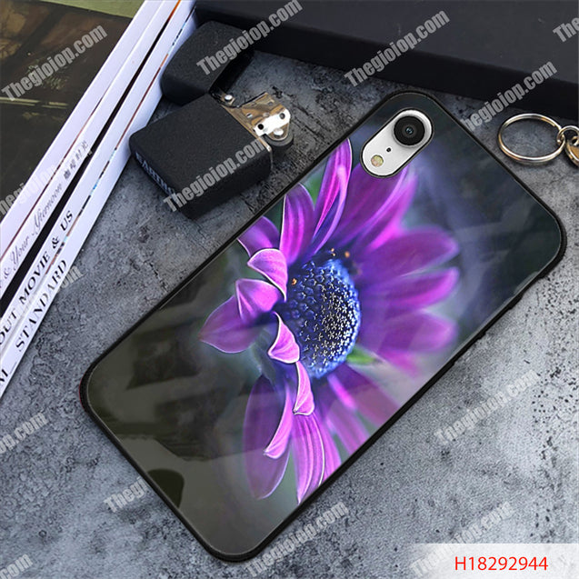 Phone case for iPhone Samsung h170245