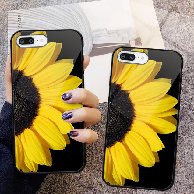 Phone case for iPhone Samsung SP181233