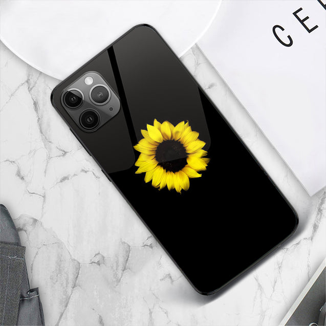 Phone case for iPhone Samsung SP181234