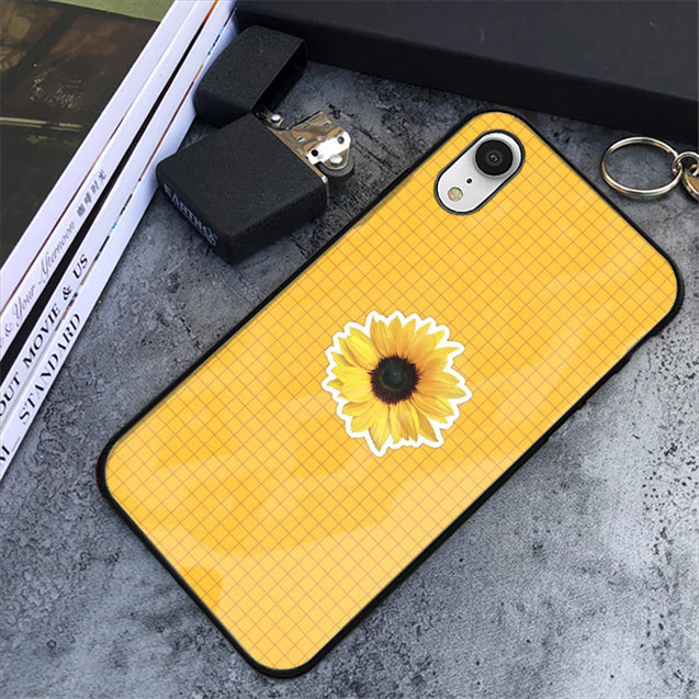 Phone case for iPhone Samsung SP181235