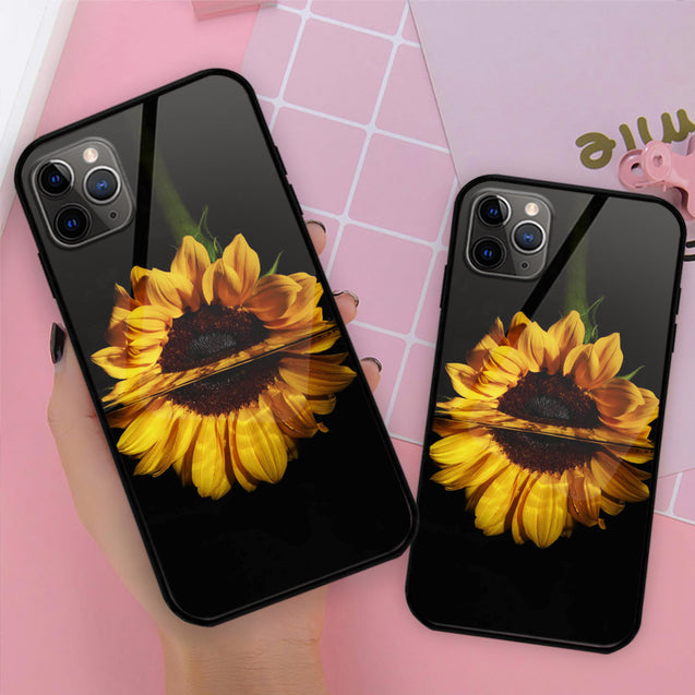 Phone case for iPhone Samsung SP181237