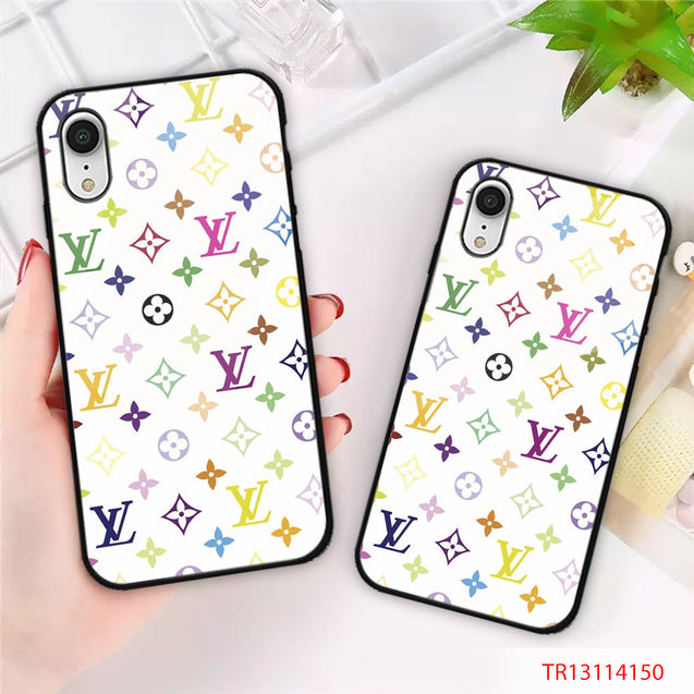 Phone case for iPhone Samsung TR13114150