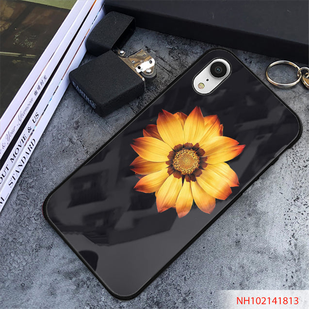 Phone case for iPhone Samsung NH102141813