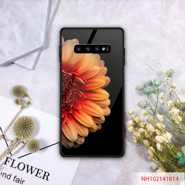 Phone case for iPhone Samsung NH102141814