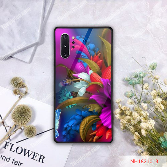 Phone case for iPhone Samsung NH1821013