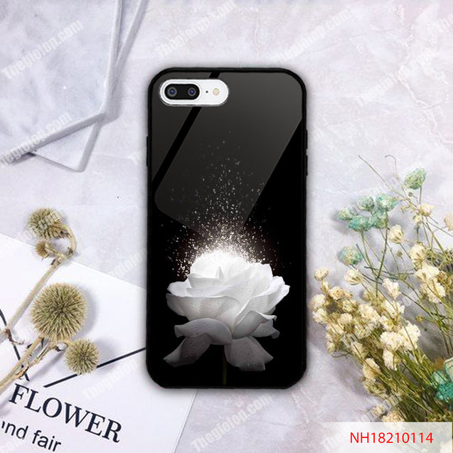 Phone case for iPhone Samsung NH18210114