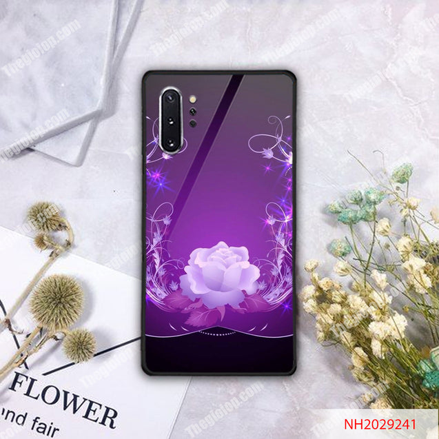 Phone case for iPhone Samsung NH2029241