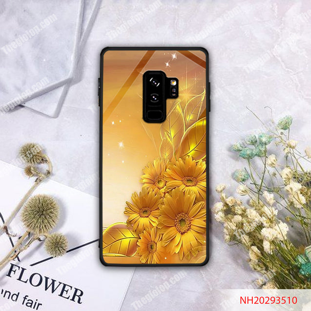Phone case for iPhone Samsung NH20293510