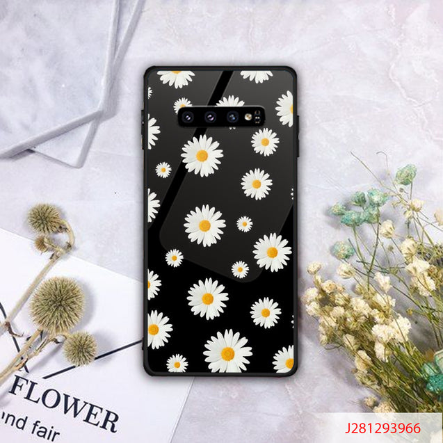 Phone case for iPhone Samsung J281293966