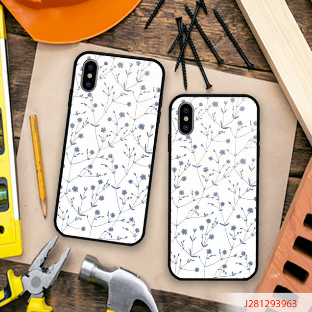 Phone case for iPhone Samsung J281293963
