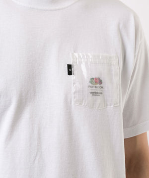 FRUIT PACK T-SHIRTS