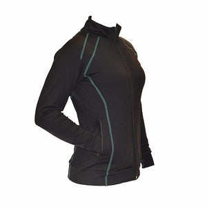 Mane Event Lightweight Jacket