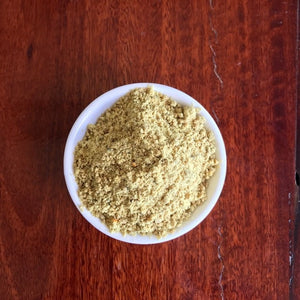 Bee Pollen for Animals 1KG
