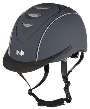 Oscar Select Helmet - Navy