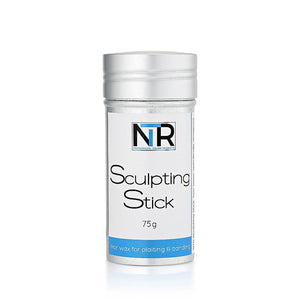 NTR Sculpting Stick 75g