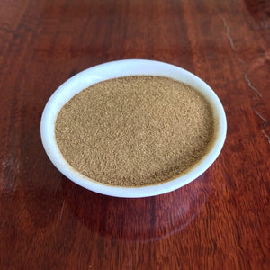 Licorice Root Powder 1kg