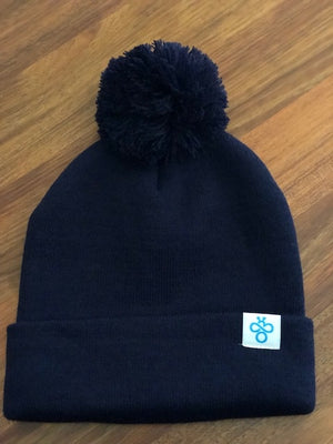 Fly Buster Beanie