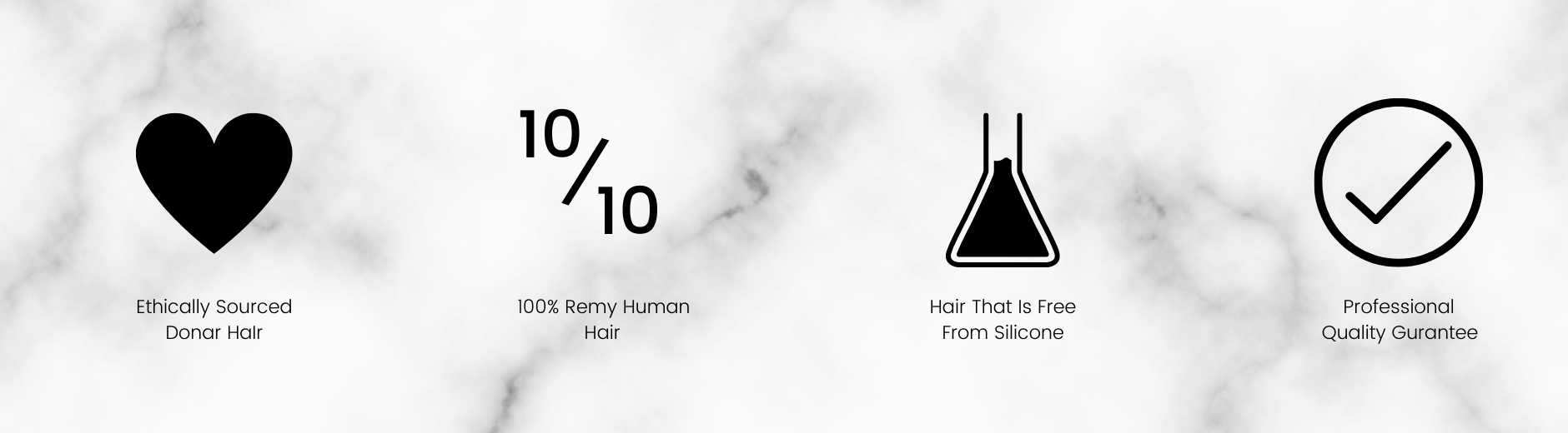 OnlyPro Hair Extensions
