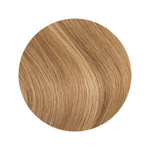 CREAM TOFFEE - ROOTED VOLUME PRO WEFT™