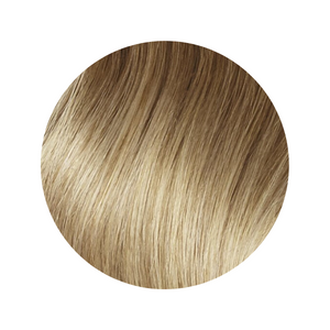 ECLAIR - ROOTED PRO WEFT™