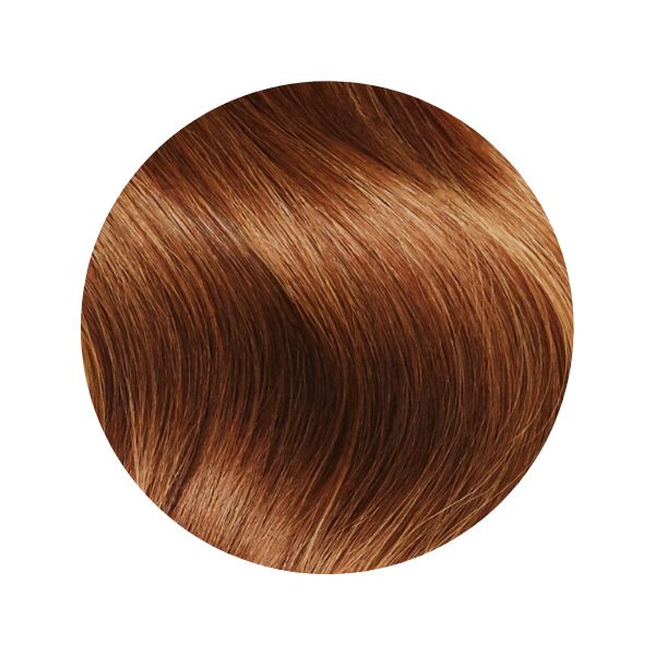 GINGER BISCUIT - PRO LENGTHS