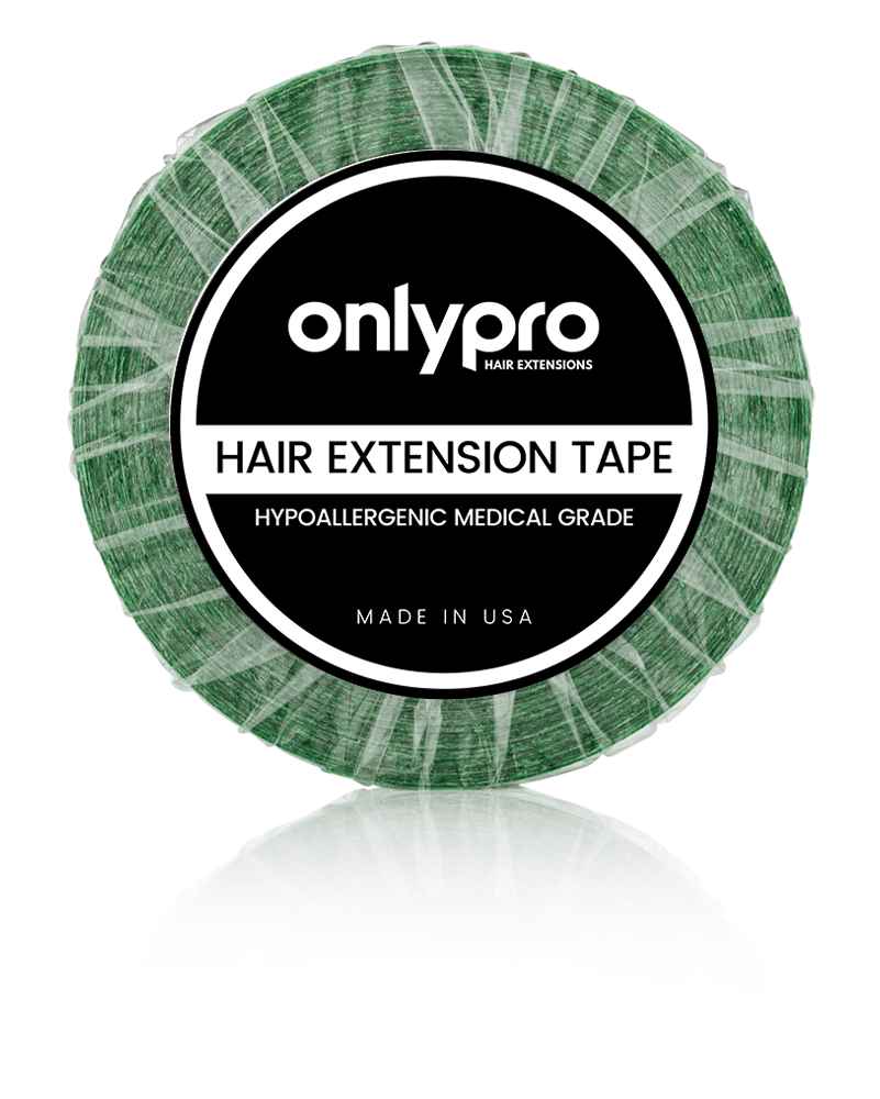 PRO GREEN REPLACEMENT TAPE ROLL