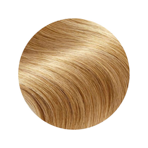 LATTE - PRO LENGTHS