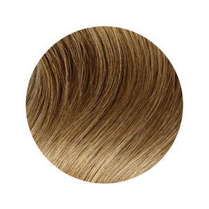 WALNUT - LENGTHS PRO WEFT™
