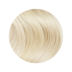 WHIPPED CREAM - VOLUME PRO WEFT™