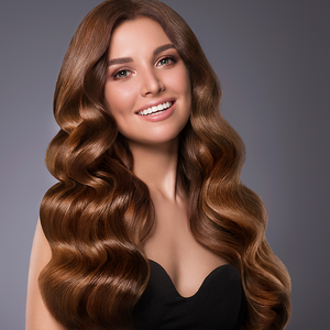 ALMOND - PRO LENGTHS