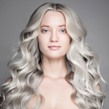 SILVER - LENGTHS PRO WEFT™