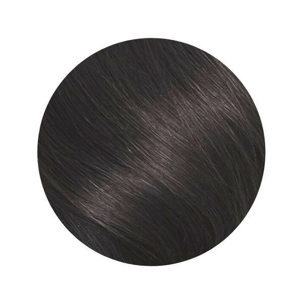 TRUFFLE - PRO LENGTHS
