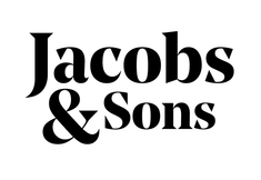 Jacobs & Sons
