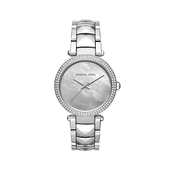Michael Kors -Grey-NOSIZE