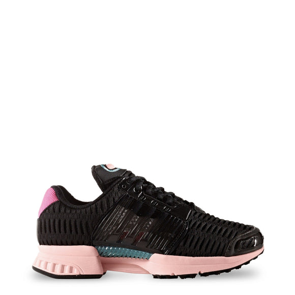 Adidas - CLIMACOOL_BLACK_PINK