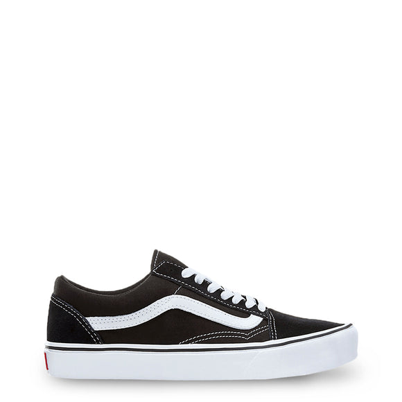 Vans - OLD-SKOOL-LITE