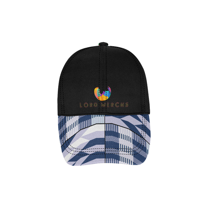 Lord MerchX Dad Hats - Unisex - Lord Merchx