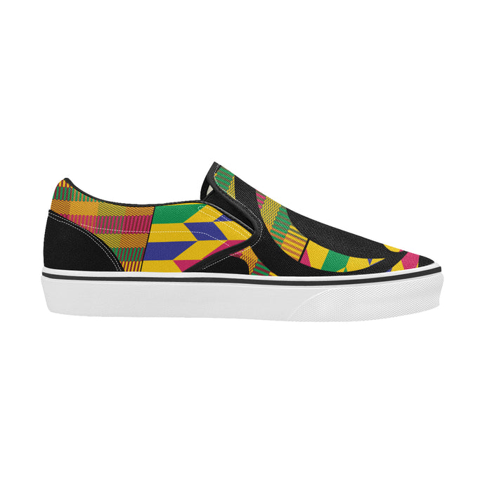 Men's Classic Sneakers - Limited Edition - Lord Merchx