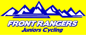RAD x Front Rangers Junior Cycling