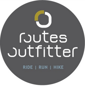 Routes Outfitters is now an official dealer for RAD!
