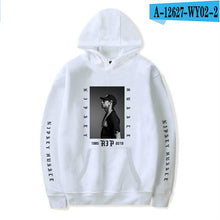 Load image into Gallery viewer, Nipsey Hussle Hoodies Women/Men
