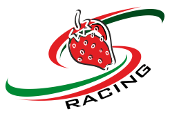 Strawberry Racing - Official Tony Kart UK Dealer