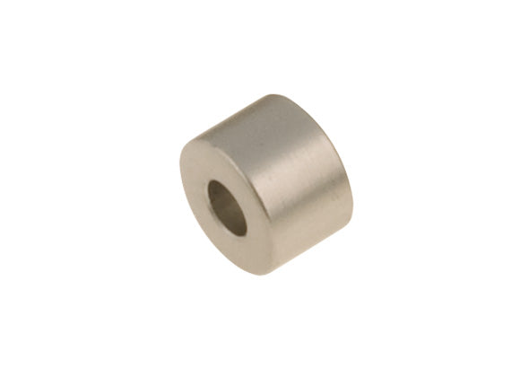 Spacer for Adjustable Footrest 10 mm