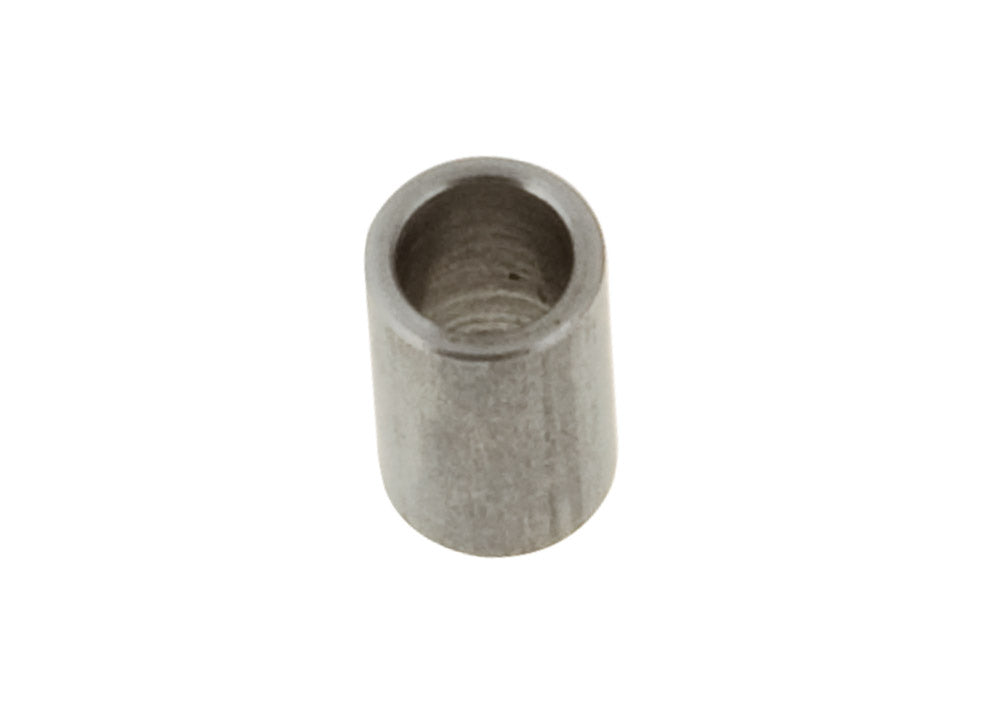 Bearing Spacer for 10mm stub axle