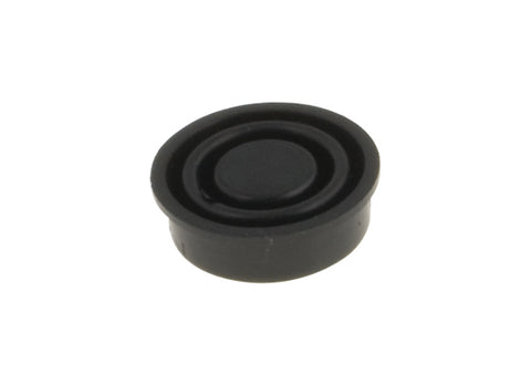 Brake Pump reservoir rubber insert