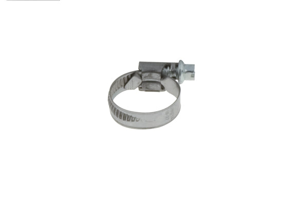 Water Hose  Clamps - 16 x 25 & 12 x 20