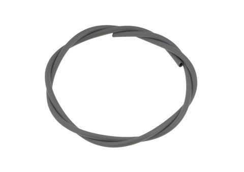 Brake cable outer