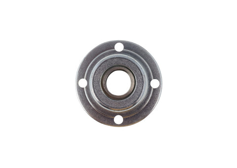 Centre castor Adjuster HST complete 22 x 10mm